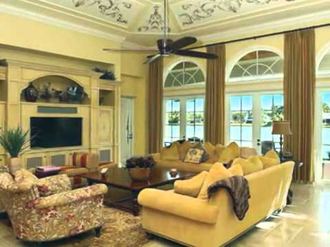 Boca Raton Luxury Real Estate | Long Lake Estates | 8465 Twin Lake Boca Raton FL33496