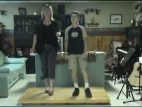 UN JOUR MON PRINCE (Film Adolescent, 2017) - Bande Annonce VFde YouTube · Durée:  2 minutes 4 secondes