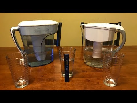 Brita Aluna water jug + filter cartridge £8 49 @ Aldi