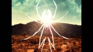 My Chemical Romance - We don