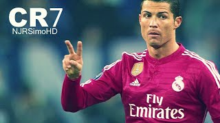 Cristiano Ronaldo ► The king Master of Skills ► dribbling & Goals Full HD 1080p