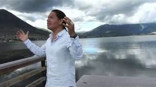 Cholita -Pakarina videoclip