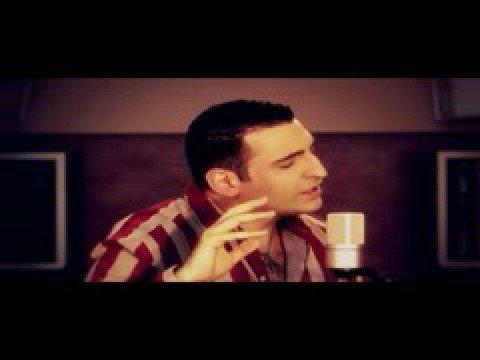 Скачать Карен Арутюнян - красивая песня про маму в mp3