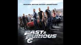 Wiz Khalifa & 2 Chainz - We Own It (Fast & Furious 6) [AUDIO]