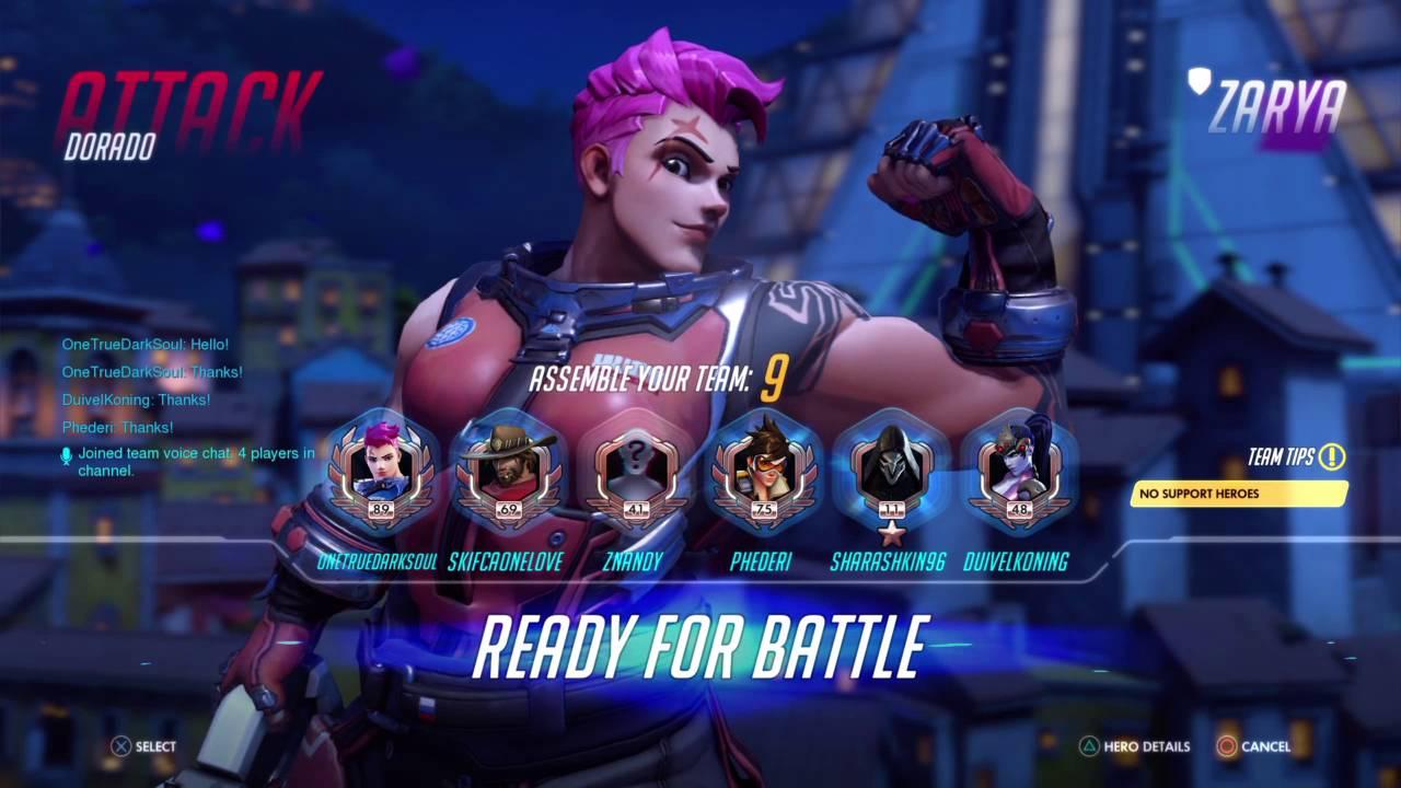 Lesbians online games