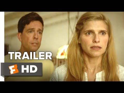 I Do... Until I Don't Trailer #1 (2017) | Movieclips Indie streaming vf