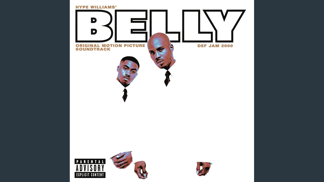 Ranking the 'Belly' soundtrack 20 years later | REVOLT