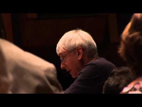 Mario Venzago - Anton Bruckner Symphony No.5 in B flat major