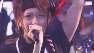 Esta es una canción sobre el día de San Valentin. En Japón, las chi...