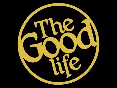 the Goodlife Guesthouse Harwich