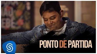Pablo - Ponto de Partida (Pablo & Amigos no Boteco) [Vídeo Oficial] thumbnail