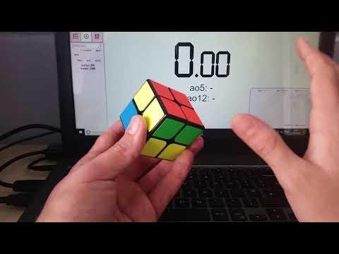 22 (42 For 2x2) Intro/description