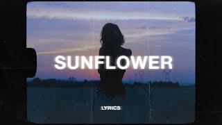 Download lagu Kuzu Mellow - Sunflower Feelings (Lyrics) prod. korou