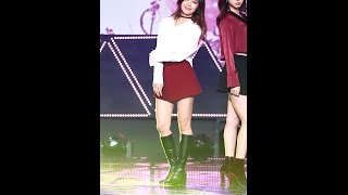 Apink only one (은지 eunji focused) @ mbc [show! musiccore] 20161022 watch more video clips of the hottest k-pop stars 더 많은 예능 ↓↓↓ 예능연구소 랜딩 페이지 ☞ http://en...