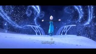 エンタメニュースを毎日掲載!「MAiDiGiTV」登録はこちら↓ http://www.youtube.com/maidigitv 映画「アナと雪の女王」 Frozen Let It Go Sing Along Version ...