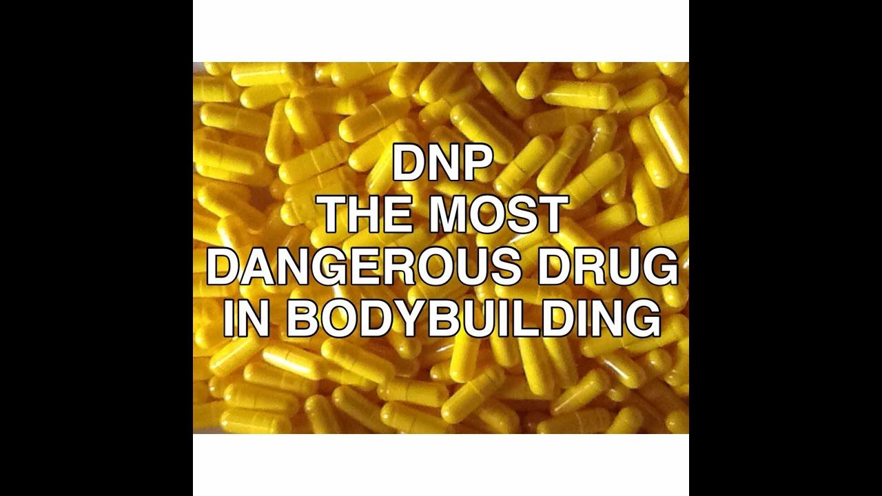 DNP - Simply Anabolics com