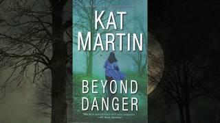 Beyond Danger by Kat Martin