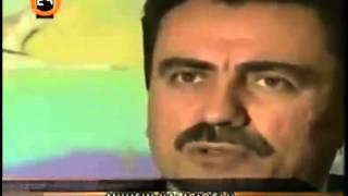 Muhsin Yazıcıoğlu   Türkiye İran Olmaz, Suriye Yapılmasına da Biz Müsade Etmeyeceğiz