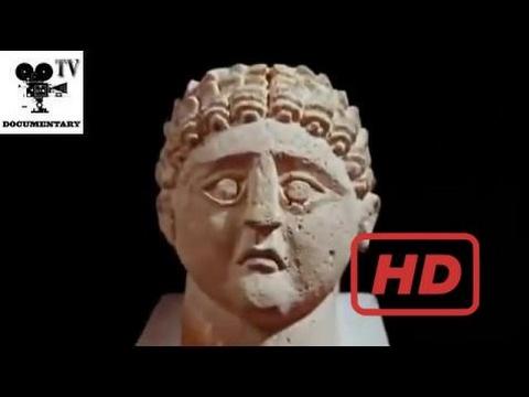 Russian History Documentary Lost Treasures Of Petra || SECRET ANCIENT || HISTORY DOCUMENTARY ✔️ Doc
