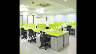 Office Workstation Manufacturer.natraj Office Furniture