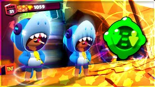 1000 Leon with Gadget Pro Gameplay!