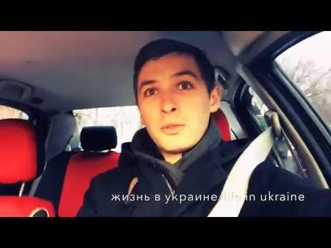 Black Friday Ukraine.