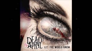 Watch Dead By April Abnormal video