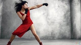 Как настроиться на похудение? Правильный психологический настрой на похудение