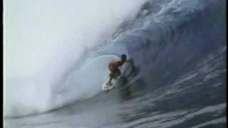 North Shore 1987 TV trailer