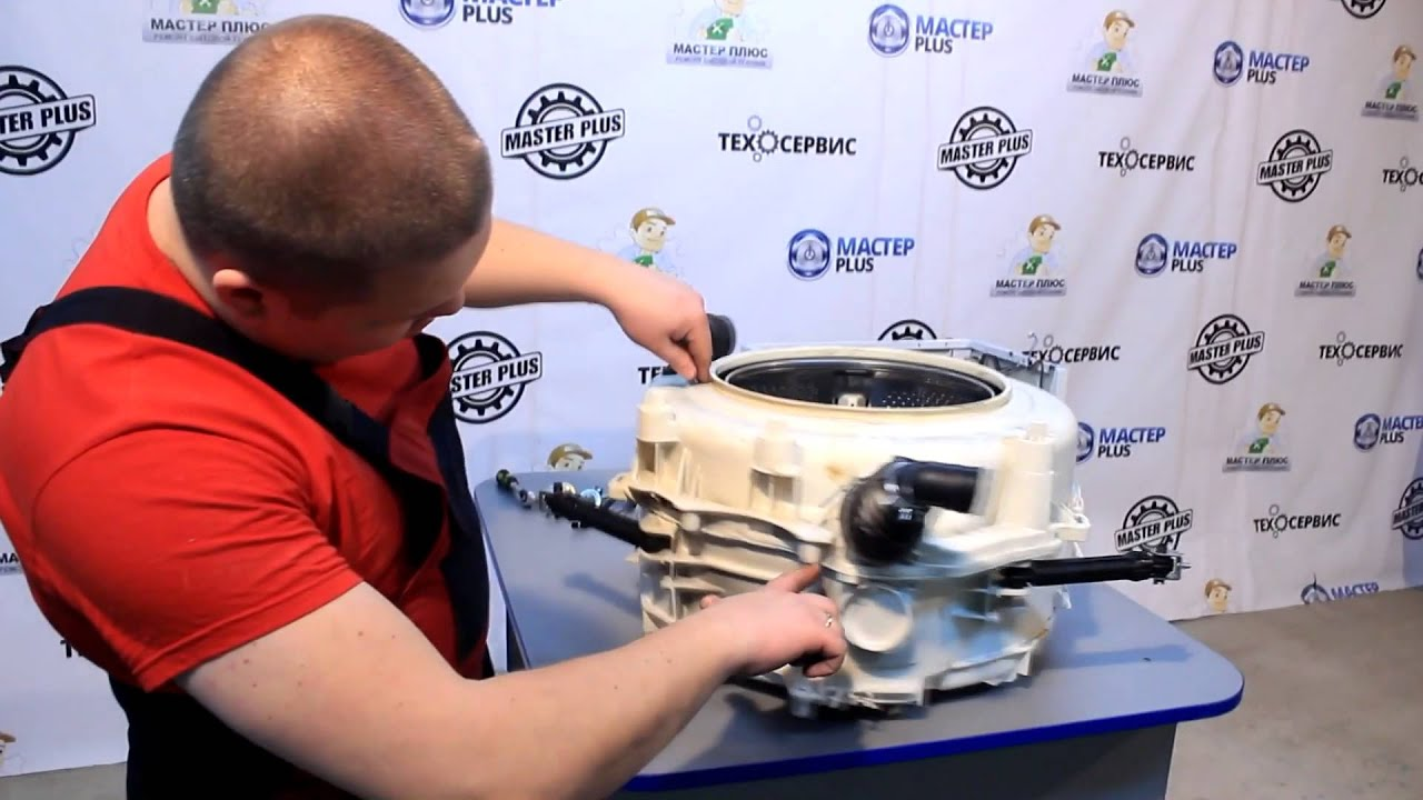 инструкция стиральной машинки аристон маргарита 2000 als129x