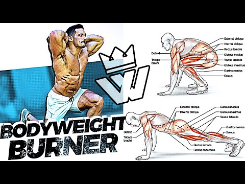 full-bodyweight-workout-(strength-&-conditioning)