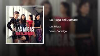 Video La Plaça del Diamant download MP3, 3GP, MP4, WEBM, AVI, FLV November 2017