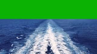 3 4 MB] Download Lagu Green Screen Ocean Waves Effects 2 MP3 - Cepat