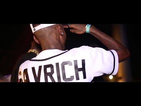 Reem Riches - Coke Boyz Freestyle