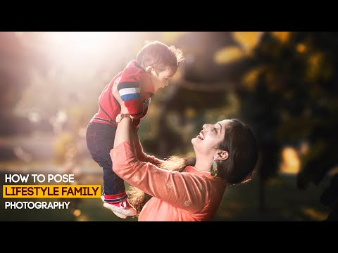 how-to-pose-lifestyle-family-photography-|-baby-photoshoot