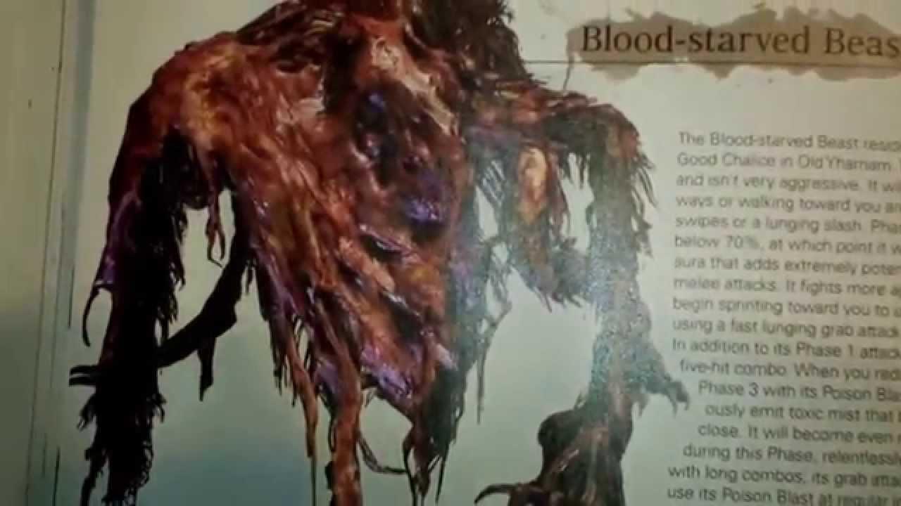 Dark Souls 2 Future Press Pdf