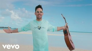 Jake Owen - Good Company