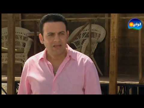 Aly Ya Weka Series - Episode 25 / مسلسل على يا ويكا - الحلقة الخامسة والعشرون