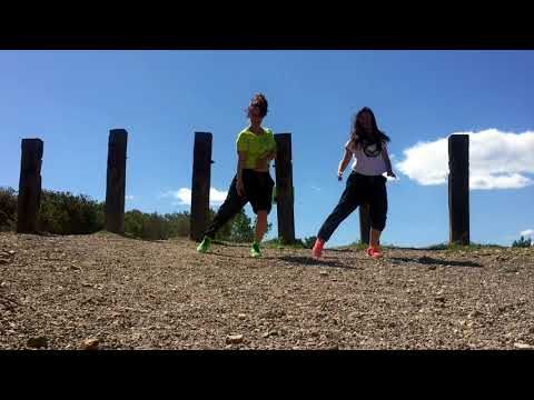 Perfect Strangers (feat. JP Cooper) Jonas Blue Choreography By Leticia Albalat And Ana Peris
