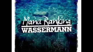 Manu Ranking-Wassermann-Wassermann