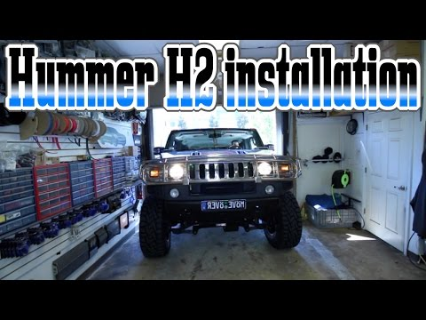 the-hummer-h2-make-over-car-stereo-installation