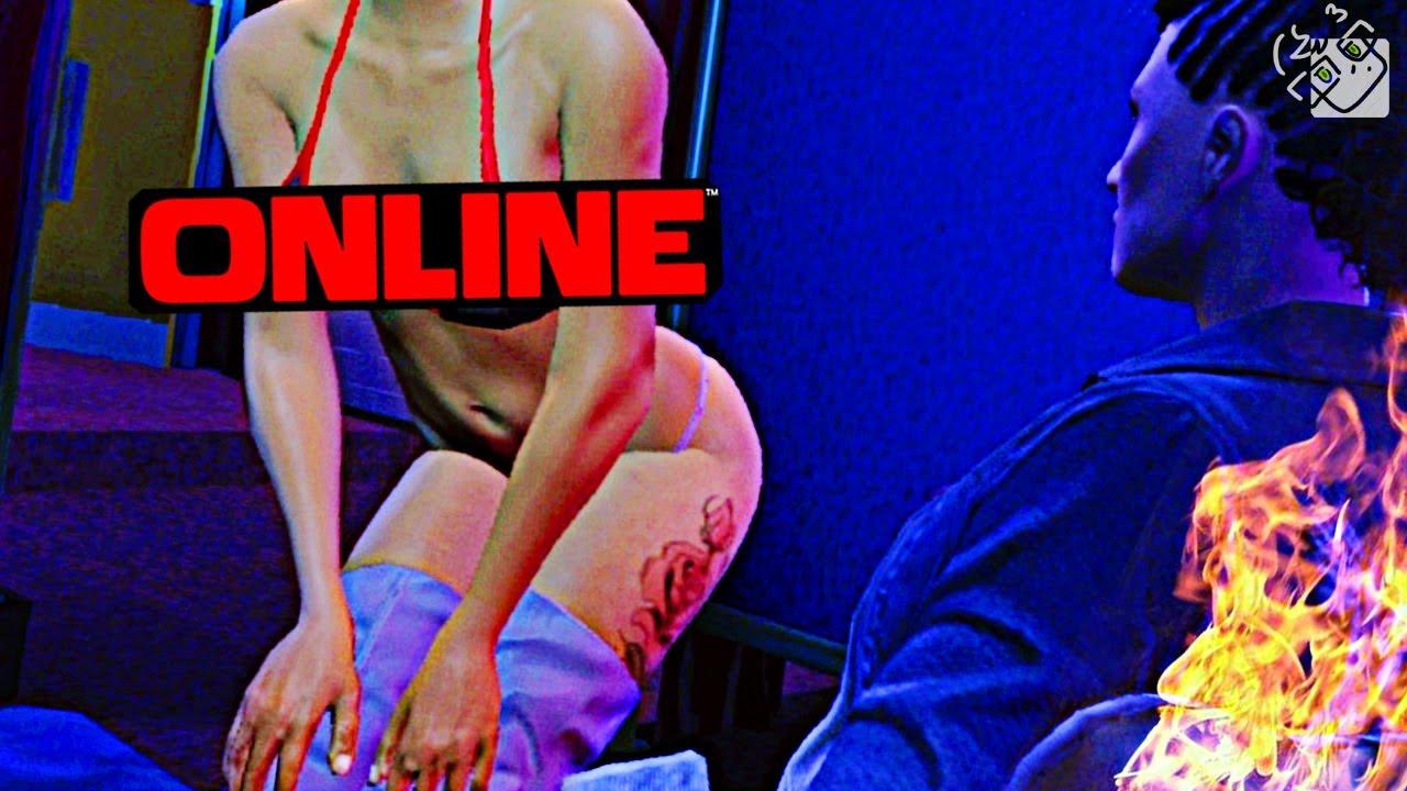 onlayn-video-pro-striptizersh