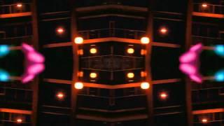 Play On Deck (FaltyDL Remix) (Falty DL Remix)
