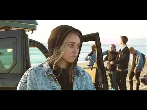 Tiësto - Carry You Home (Subtitulado Español)::: Lyrics