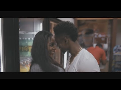 Chris Martin - Weekend Love (Official Music Video)
