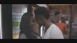 Chris Martin - Weekend Love (Official Music Video)