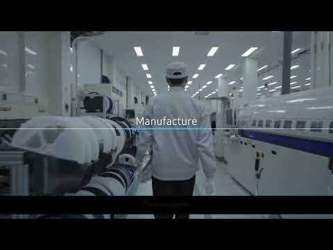 Ультразвуковые системы Samsung Medison