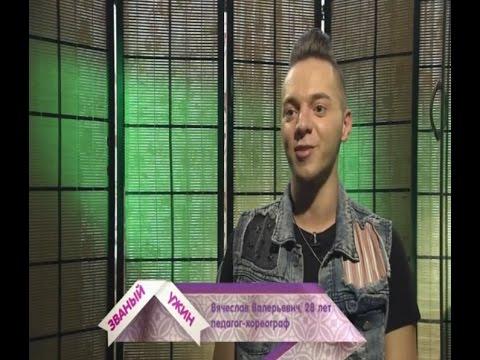 Рен ТВ онлайн. Смотреть Канал Рен ТВ (Россия): прямая