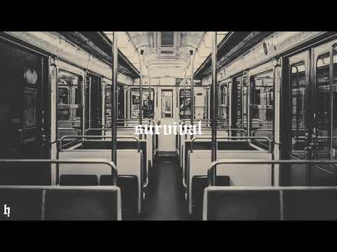 """Free 90s Old School Type Beat / Dark Boom Bap Rap Hip Hop Instrumental / """"Survival"""" (Prod. Homage) from YouTube · Duration:  3 minutes 36 seconds"""
