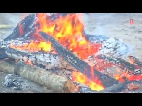 Chha Khanda Kaathare Oriya Bhajan By Narendra Kumar [Full HD Song] I Chakranayan